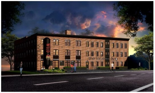 jadestone-engineering-669 River Street-the Local Troy