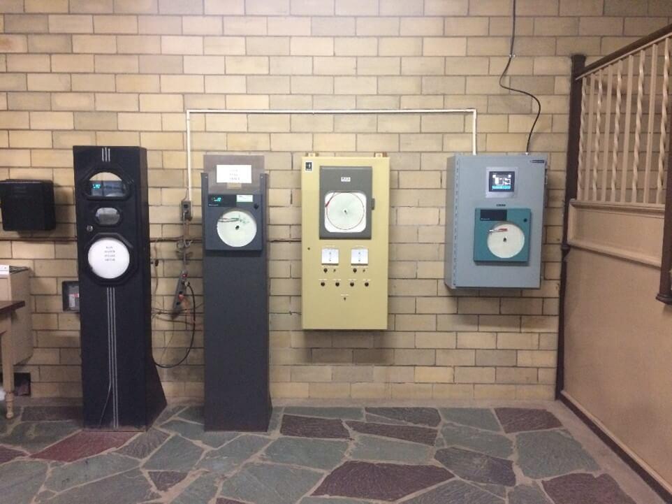 jadestone-engineering-City of Gloversville