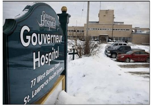 jadestone-engineering-Gouverneur Hospital