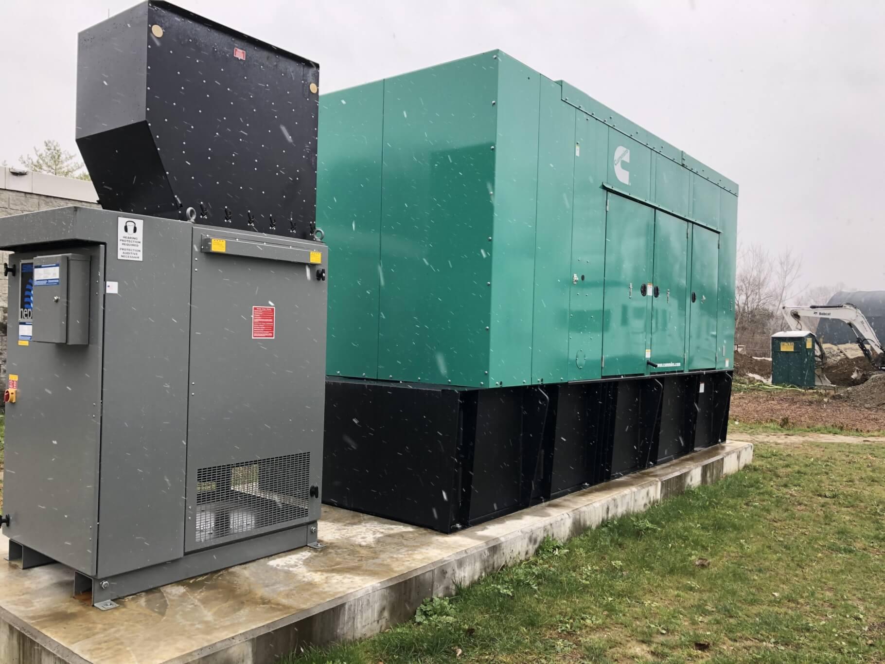 jadestone-engineering-Village of Pawling-Wastewater-Treatment-Plant-Upgrades