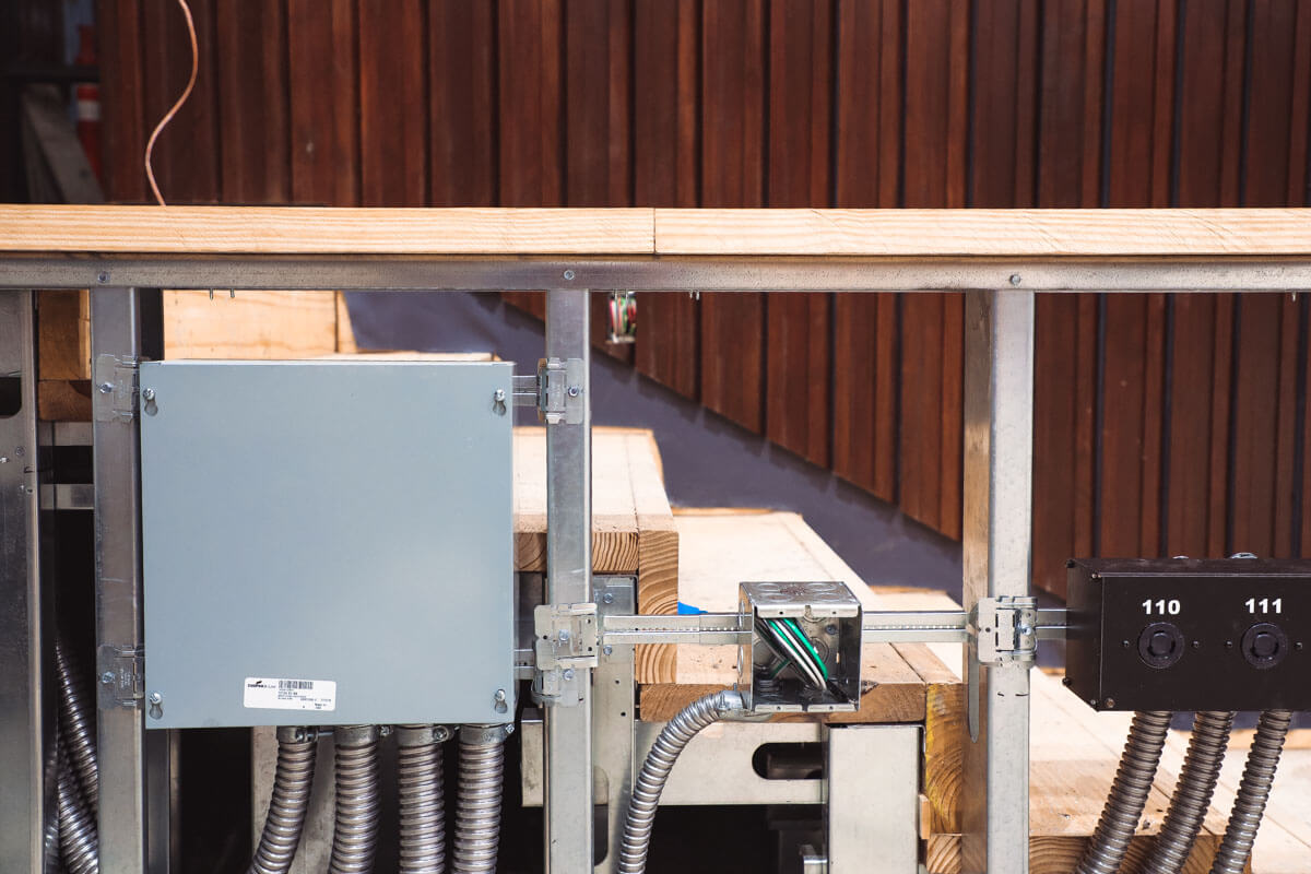 jade-stone-engineering-electrical-box