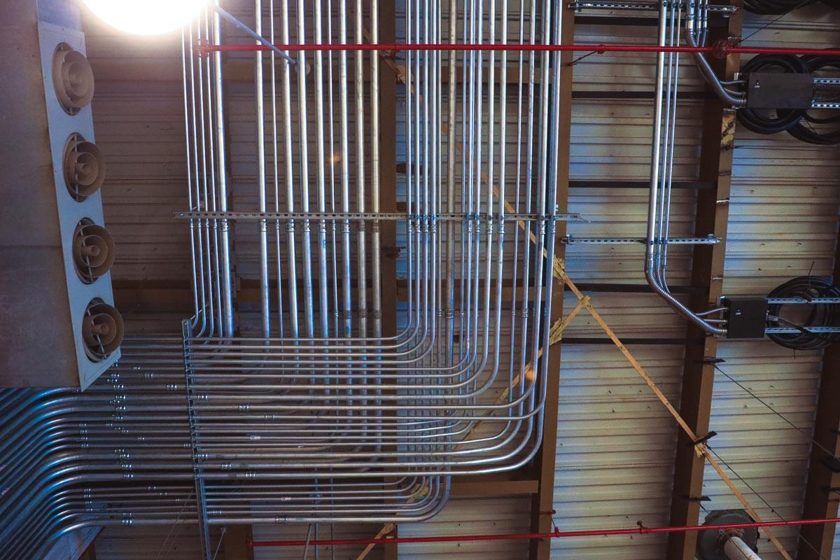 jade-stone-engineering-project-piping