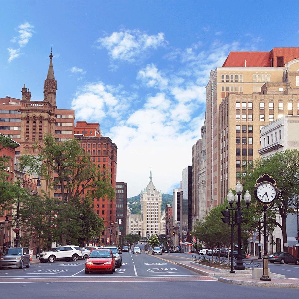 Jade-Stone-Engineering-Albany-Street