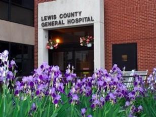 jadestone-engineering-Lewis County General Hospital
