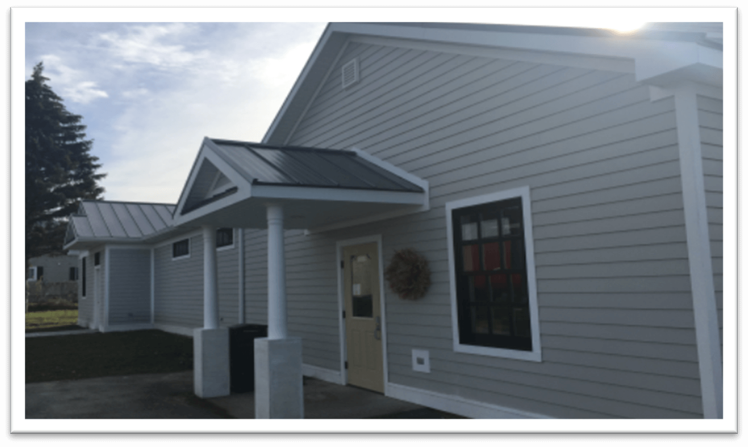 jadestone-engineering-Village of Morristown