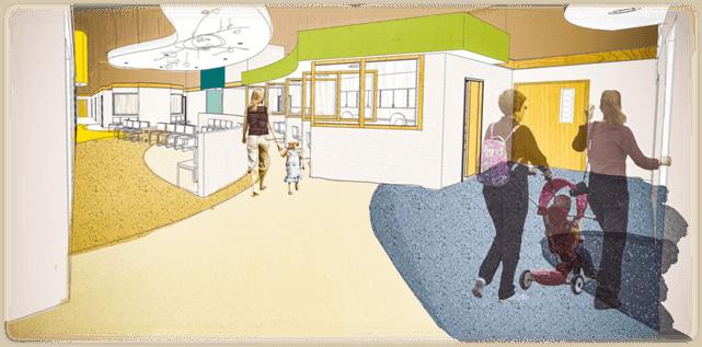 jadestone-engineering-North Country Family Health Clinic