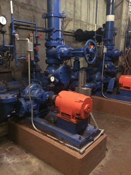 jadestone-engineering-Rensselaer County Sewer District 1
