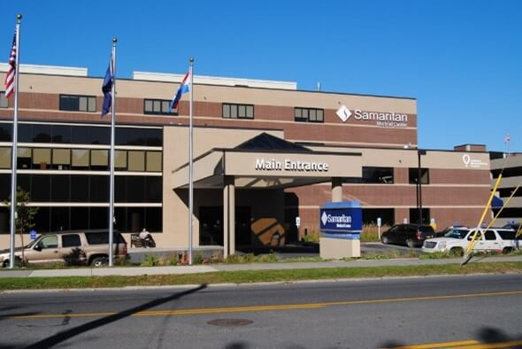 jadestone-engineering-SMC CT-MRI Renovations