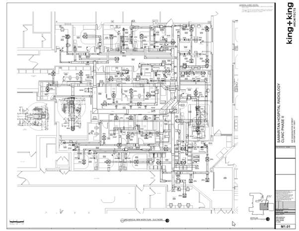 jadestone-engineering-SMC.Radiology.png