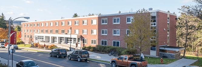jadestone-engineering-SUNY Cortland-Randall Hall
