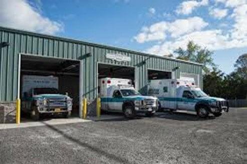 jadestone-engineering-South Jefferson Rescue
