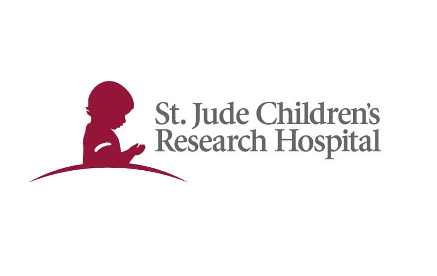 jade-stone-engineering-st-jude-logo