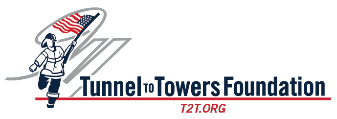 jade-stone-engineering-T2T-Logo-Horizontal-Logo_Color