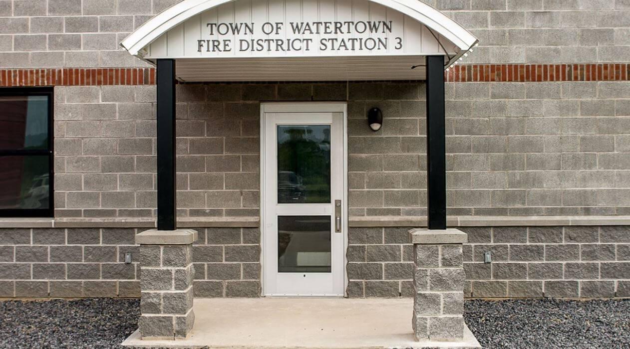 jadestone-engineering-Town of Watertown Station 3