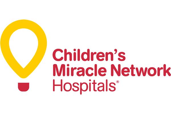 jade-stone-engineering-childrens-miracle-network-hospitals-logo-vector