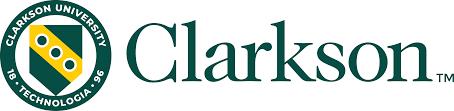 Jade Stone Engineering-Clarkson University
