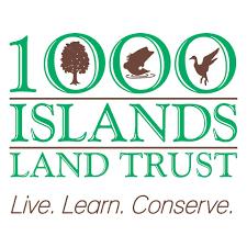 jade-stone-engineering-1000-islands-land-trust-logo