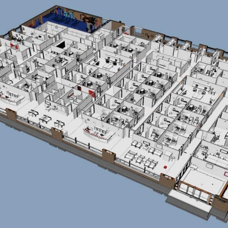 jadestone-engineering-Fort Drum Meddac