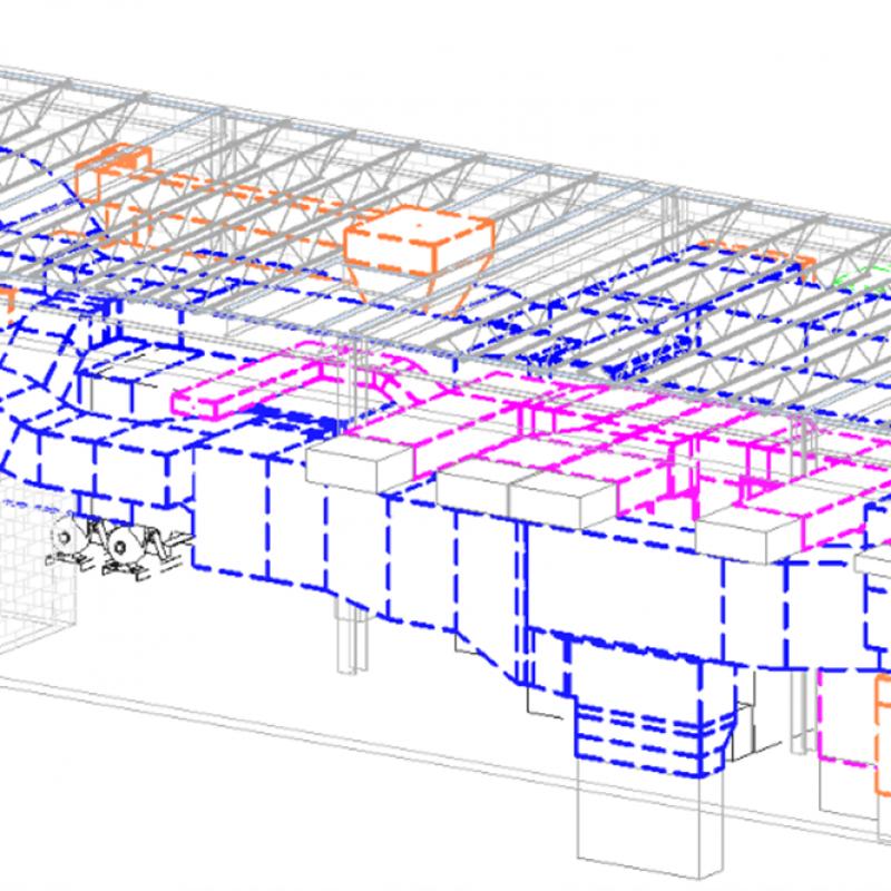 jadestone-engineering-SUNY Potsdam