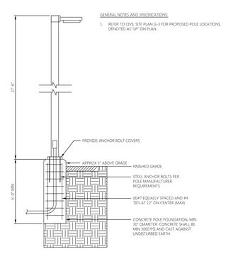 jadestone-engineering-SUNY Canton