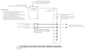 jadestone-engineering-SUNY-Canton