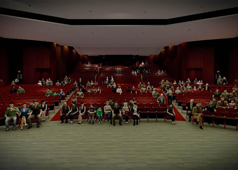jade-stone-engineering-auditorium-rendering
