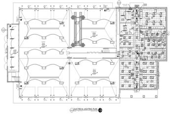 jadestone-engineering-project-image